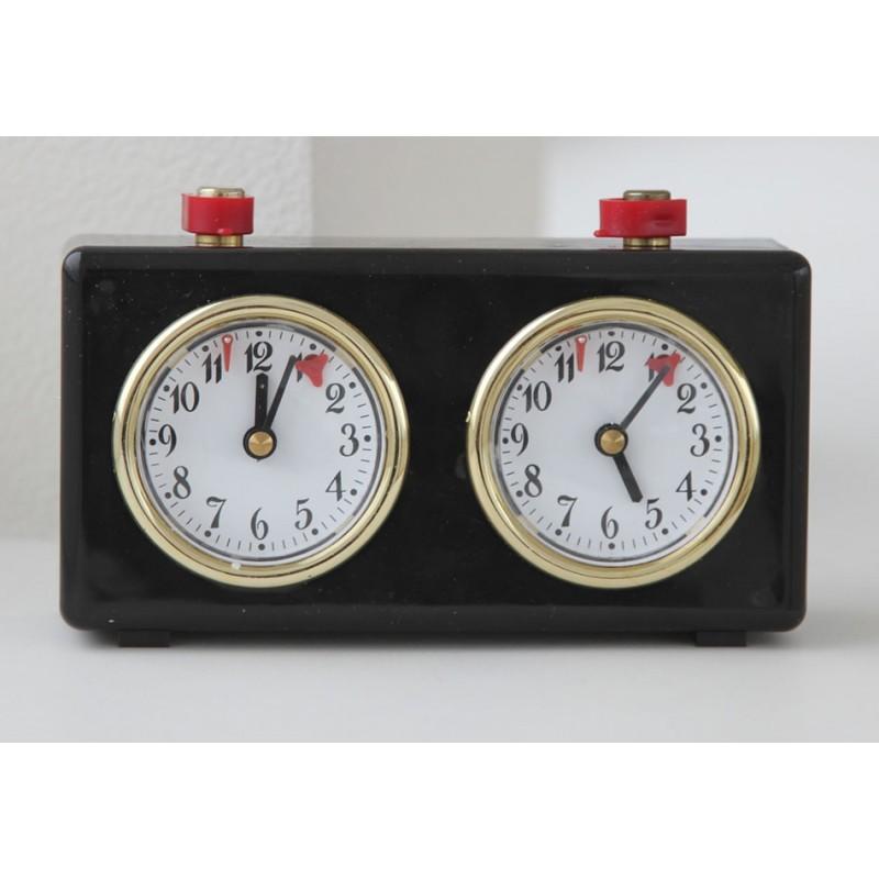 Часы с рубином купить часы фрогман купить
