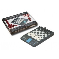 Шахматный компьютер Orion Intelligent Chess