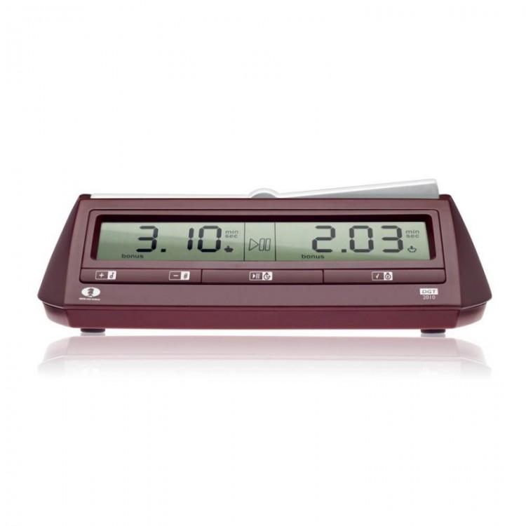 Стоимость шахматные часы стоимость centrix часы rado